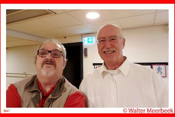web-18-selfie-ron-foto-walter9BD825E6-064A-CF12-5EC1-EF6B9C55E35D.jpg